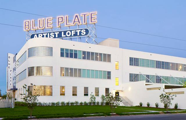 blueplate-project-thumb_1490042499.jpg